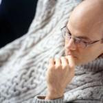 Medicamentos que causan calvicie o caida de cabellos